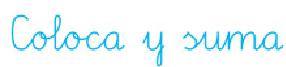 http://primerodecarlos.com/primerodecarlos.blogspot.com/enero/coloca_suma.swf