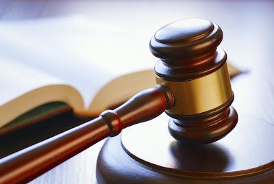 Anthem | Express Scripts | Lawsuit | Anthem Sues Express Scripts