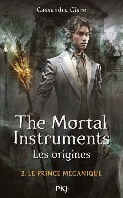 http://lemondedesapotille.blogspot.fr/2014/05/the-mortal-instruments-les-origines.html