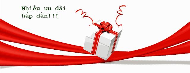 Bán đất sổ đỏ TP Đồng Xoài, Bình Phước: Nhiều quà tặng giá trị dành cho khách hàng tại lễ mở bán Cát Tường Phú Hưng