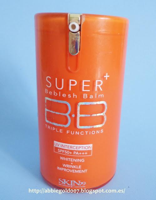 superbb-orange