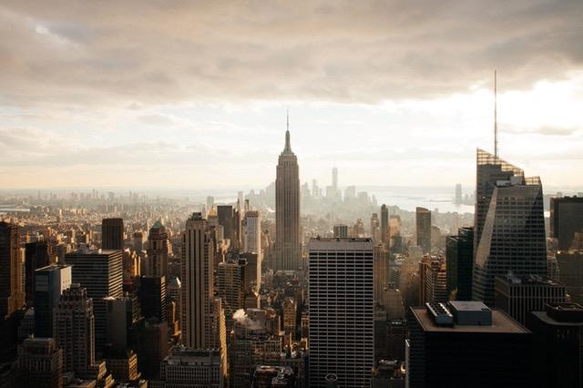viaggi-viaggiare-new-york-america