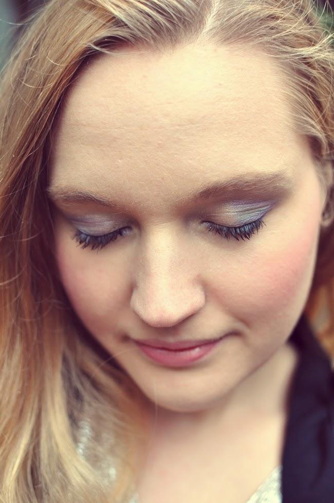 makijaż_kosmetyki-Mary-Kay