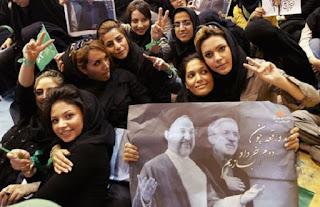 Tahukah? Pengikut Syiah di Dunia Memulai Puasa dan 'Idul Fitri Berdasarkan Fatwa dari Teheran Iran