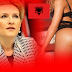 ΔΕΝ ΠΑΕΙ ΤΟ ΜΥΑΛΟ ΣΑΣ! Τι δουλειά έκανε στη… Συγγρού η Αλβανίδα υπουργός Άμυνας Μίμι Κοντέλι (photo)