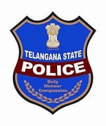 TS Police Admit Card Download