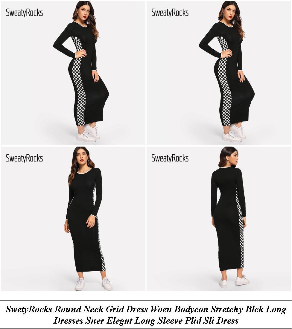 Grey And White Dresser Ideas - Est Designer Clothes Online - Orange Green Dress