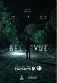 Bellevue Temporada 1×05 Online