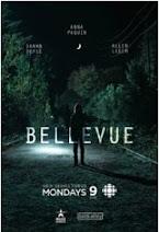 Bellevue 1X04
