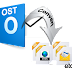 Get Best OST Converter Software to Convert OST File to PST File