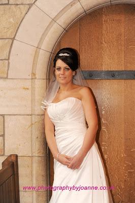 Sleek Wedding hair, hairstyle, wedding, wedding dress, bridal hairstyle