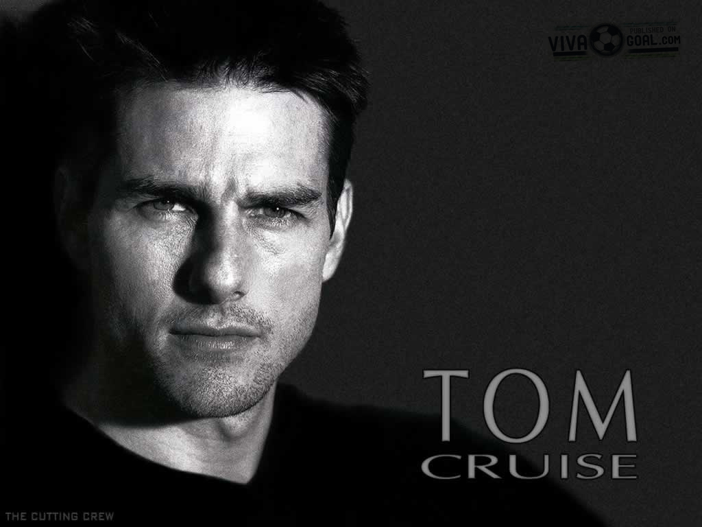 hollywood actor wallpaper picture - photo #8