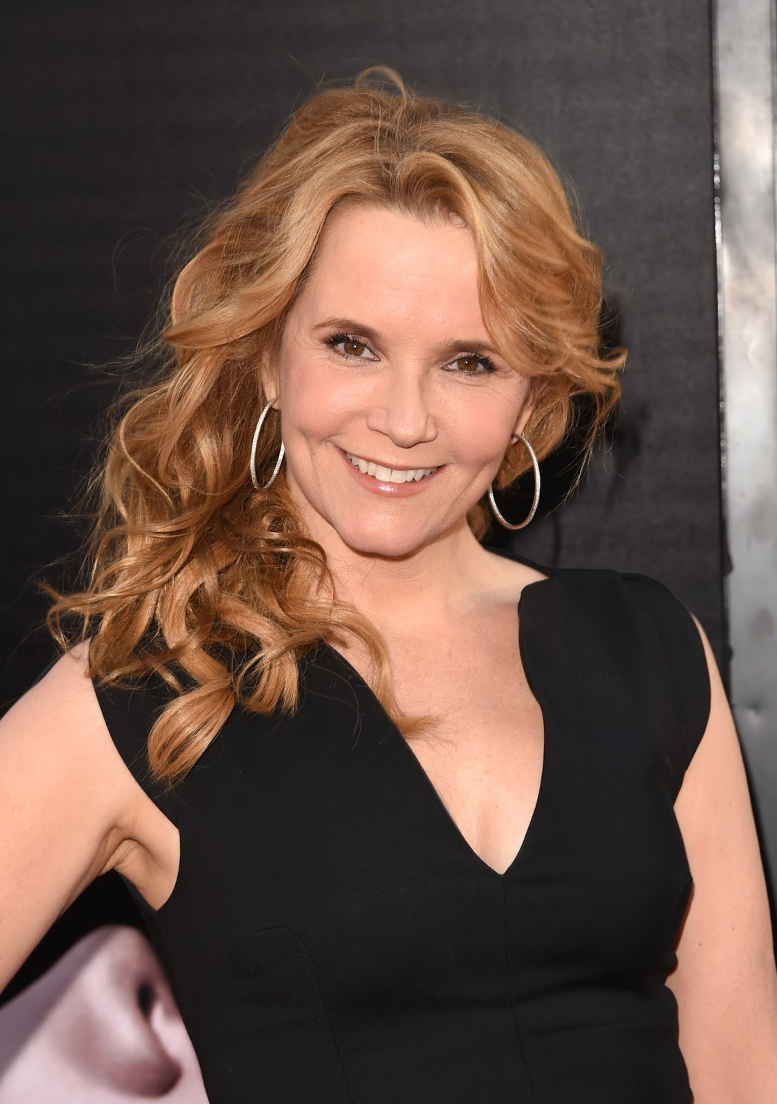 Lea Thompson naked (74 pictures) Fappening, iCloud, underwear