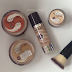Review Covergirl & Olay - CC Cream, Concealer, Blush y Base