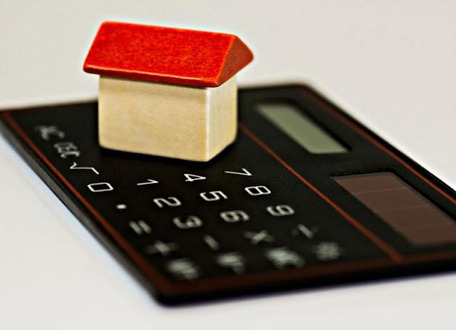 Gaji 1 Juta Bisa Beli Rumah
