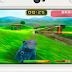 Video: Gameplay 15 minutos de Tank Troopers para Nintendo 3DS.