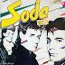 Soda Stereo Discografia Completa 320Kbps Mega