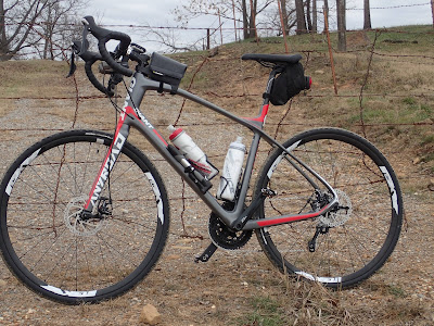 2016 Giant Anyroad Comax The Riding Gravel Forum