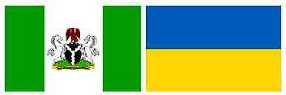 nigeria-embassy-in-kiev-ukraine-address-phone-email-contact
