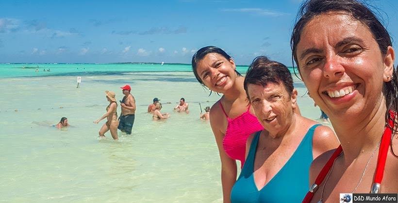Bonaire, Caribe - Retrospectiva 2018: as melhores viagens do ano