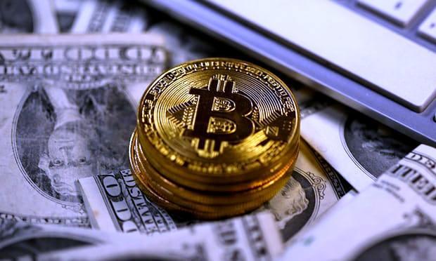 5 Kelemahan Bitcoin Yang Wajib Kamu Ketahui