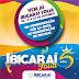 Prefeitura de Ibicaraí prepara festividades em comemoração ao aniversário da cidade