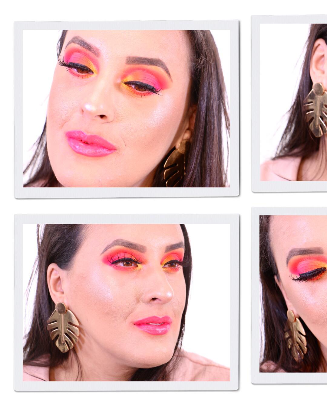 BOLD-NEON-Huda-Beauty-Neon-Obsessions-Vivi-Brizuela