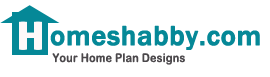 Homeshabby.com : Design Home Plans, Home Decorating and Interior Design
