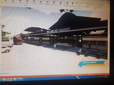Davao Oriental Eco Industrial Park 4