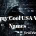50+ Funny USA WiFi Names For Your Network SSID