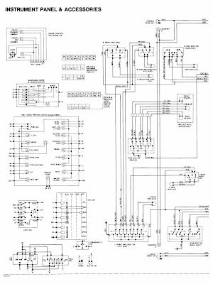 Ezgo Golf Cart Wiring Diagram further Club Car Wiring Harness likewise 1971 Chevelle Body Mounts Location likewise Wiring Diagram Trophy 2352 likewise Suzuki Car Red. on club car light kit wiring diagram