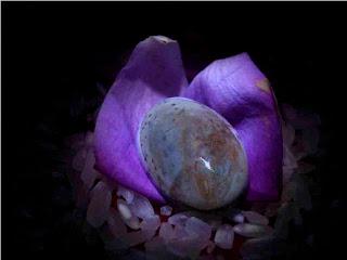 Mustika | Benda bertuah | Mustika bertuah | Pusaka Bertuah | Batu Mustika | Khodam Alami Asli | Pemaharan Benda Mustika Bertuah | Mustika Alam | Mustika Tarikan | Mustika Langka | Mustika pengasihan Kunjali