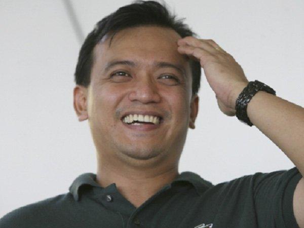 Powerful open letter to Trillanes: Bullshit ka, nabubulag ka sa pinupundo sa iyo ni Danding!