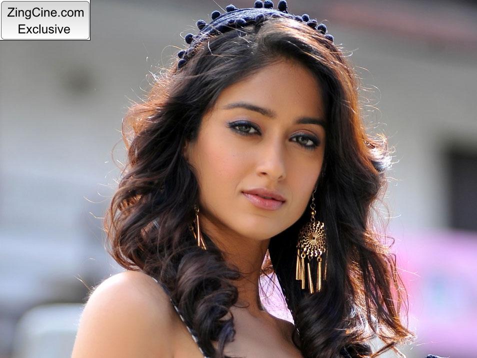 Ileana: Indian Celebrities Hot Photos