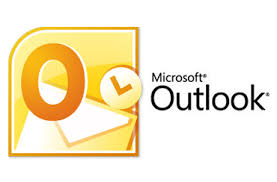 Contact Outlook Support Canada