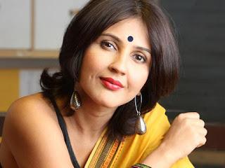 Indian Author