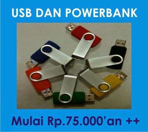 http://www.airlanggasouvenir.com/search/label/USB%20Flashdisk