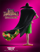 Hotel Transylvania: Summer Vacation