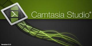تحميل برنامج Camtasia Studio 8 لعمل شوروحات بالفيديو مجانا أخر إصدار 2013 - Camtasia Studio 8 Free