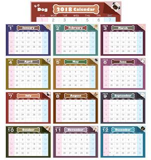 2018-Calendar-001