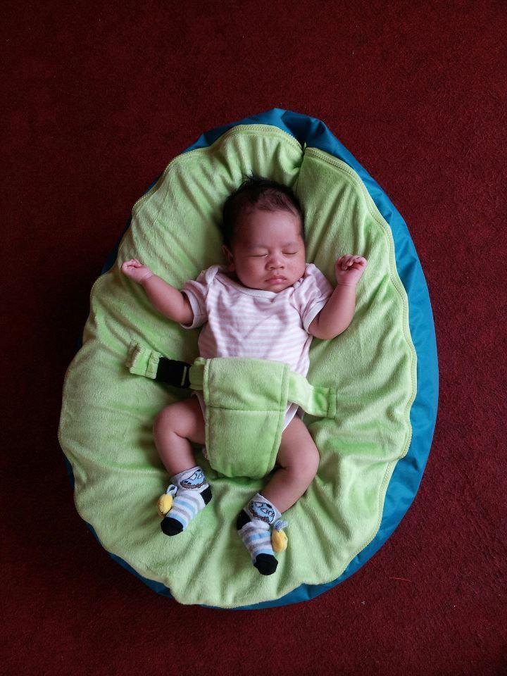Beanbag Chair Bean Bag Baby