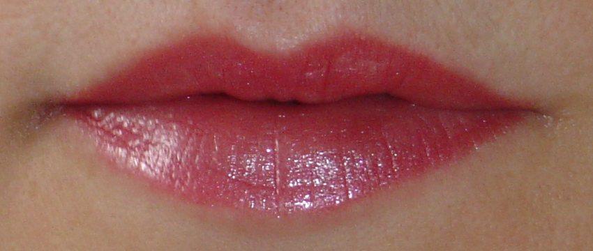 modeling #249 Latino Lipstick.jpeg