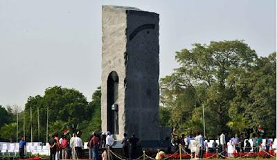 National+police+memorial
