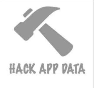 hack-app-data-pro-apk-download-2019