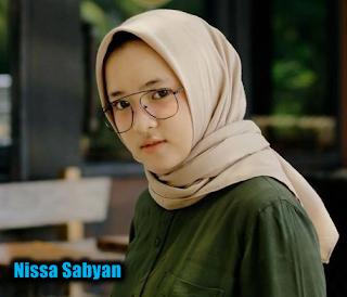 Full Album Lagu Nissa Sabyan Mp3 Terbaru Download 2018 Nissa