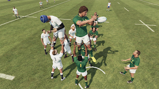 Rugby Challenge 3 Download Full Version Pc Game Free