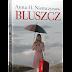 """""""Bluszcz"""" Anna H. Niemczynow [ZAPOWIEDŹ PATRONACKA]"""