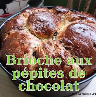 http://www.danslacuisinedhilary.blogspot.fr/2015/02/brioche-aux-pepites-de-chocolat_27.html