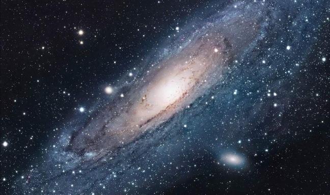 Astronomide yeni gelismeler