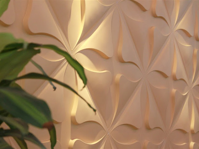 3d wall panels are ideal wall covering products that can be used in interior and exterior decoration they are great solutions to ugly stubborn problematic